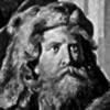Alaric the Visigoth