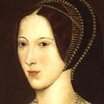 Letter from Anne Boleyn to Wolsey