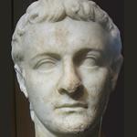 Caligula – Caius Caesar