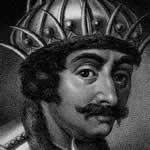 Theodoric the Ostrogoth