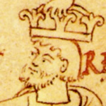 Canute the Great