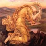 Demeter – Goddess of Agriculture