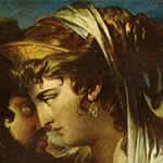 Hera – Principal Wife of Zeus