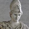 Pallas-Athena