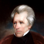 Andrew Jackson – State of the Union – December 5, 1836