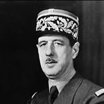 The Appeal of June 18 – Charles de Gaulle