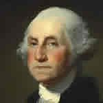 George Washington – State of the Union – December 8, 1795