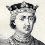 Henry II – King of England