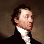 James Monroe – State of the Union – December 7, 1824