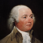 John Adams – State of the Union – November 22, 1797