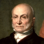 John Quincy Adams – State of the Union – December 5, 1826