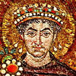 Code of Justinian – First Preface