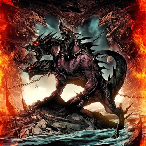 Hades – God of the Underworld | CreatingHistory.com  Hades – God o...