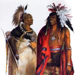 Nanfan Treaty