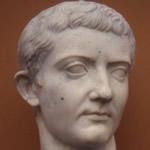 Tiberius' Path to Emperor