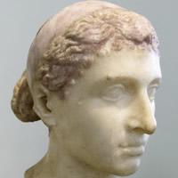 Cleopatra VII, Pharaoh – Summary