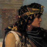 Zenobia, Queen of Palmyra – Summary