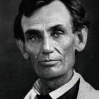 Abraham Lincoln's 'House Divided' Speech